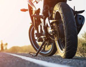 block-motocycle