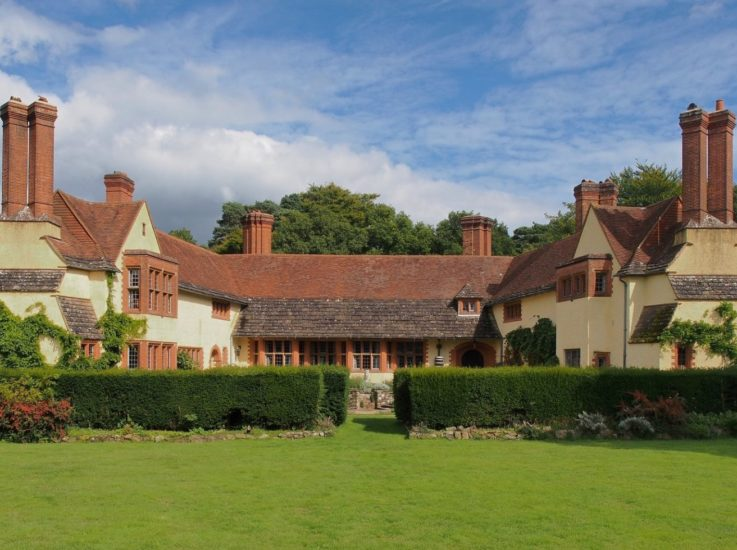 bruford-listed-building-insurance