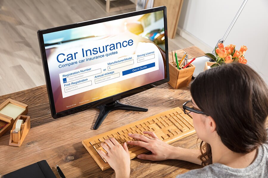 5 Things To Consider When Comparing Insurance Quotes