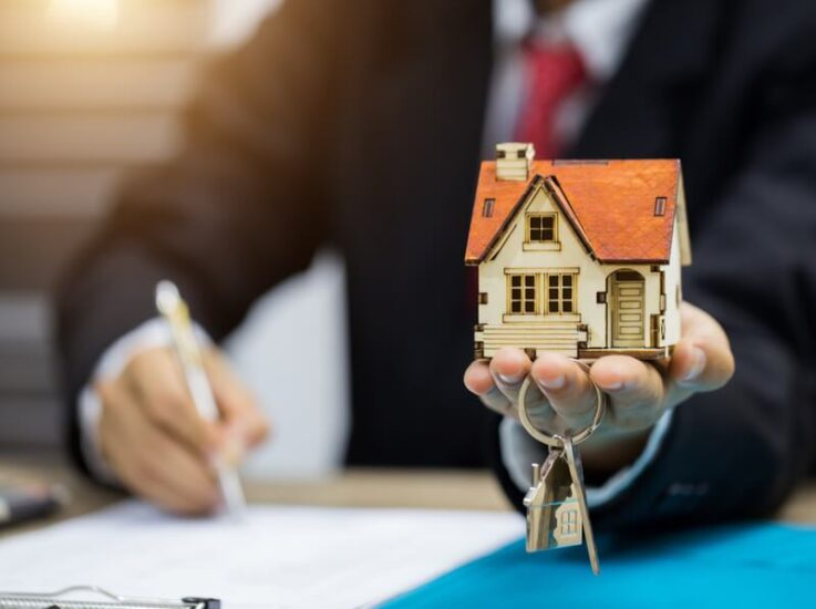 The Importance of Household Insurance
