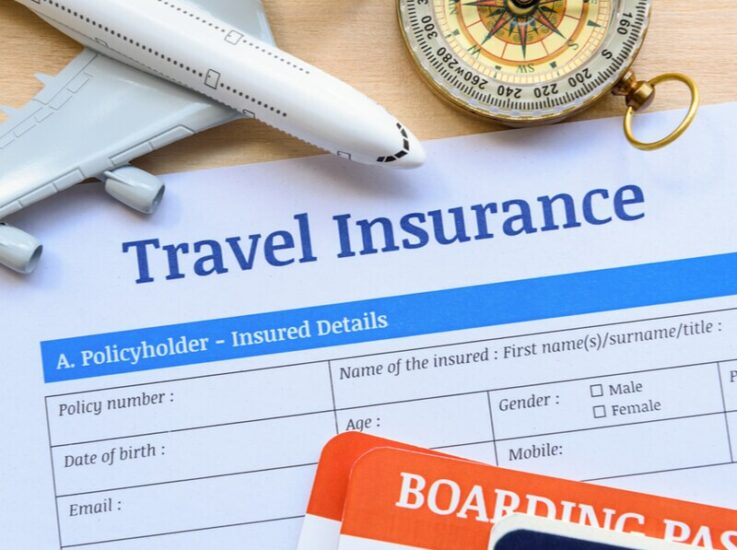 Questions to Ask When Picking Your Travel Insurance Policy